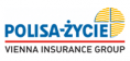 rejestracja-auta-ubezpieczenia-oc-acrejestracja-auta-ubezpieczenia-oc-ac-częstochowa